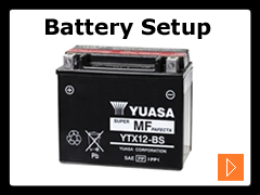 batterysetup.png
