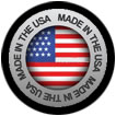 made-in-usa-badge1.jpg